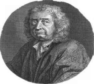 Jean-Baptiste Tefernier