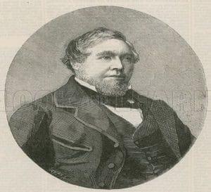 Henry Thomas Hope