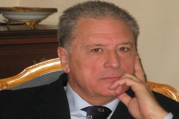 Manuel Macedo