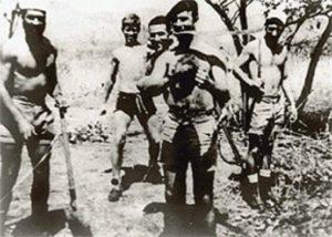 Massacre de Wiriyamu