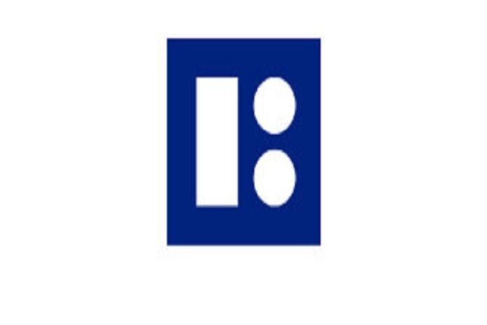 Logotipo da Kaupthing