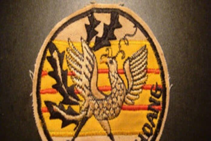 Programa Phoenix da CIA - Phung Hoang (Vietnamita)