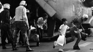 Campanhas de Assasínio da CIA no Vietname