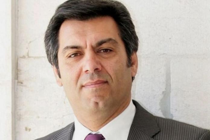 Deputado Miguel Freitas
