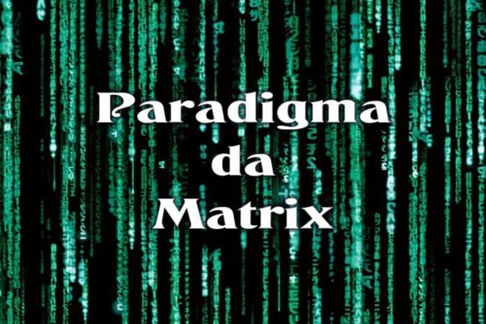 Paradigmas completamente renovado