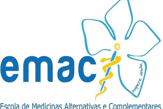Escola de Medicinas Alternativas