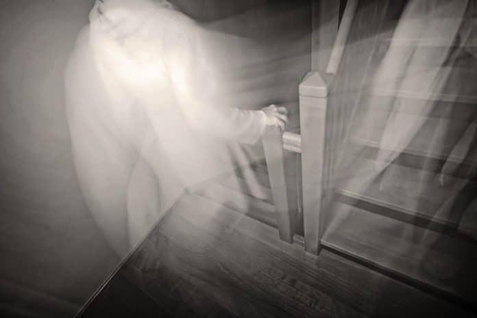 Ciência Normal é Paranormal