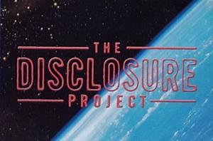 Projecto Disclosure