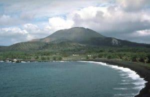 Ilha Pagan