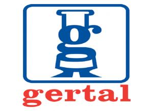Gertal - Companhia Geral De Restaurantes E Alimentação, S.a.
