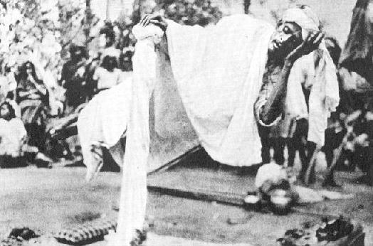 Subbayah pullavar