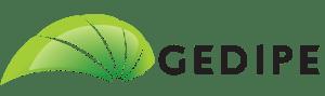 Gedipe - Associação Para A Gestão De Direitos De Autor, Produtores E Editores