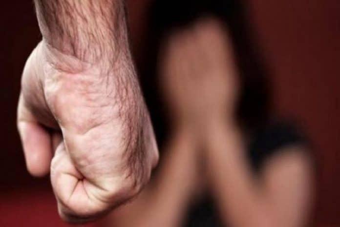 Violência domestica de Passos Coelho sobre a ex-mulher