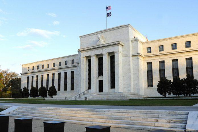 Edifícios da Reserva Federal Norte-Americana (FED): Sistema Monetário