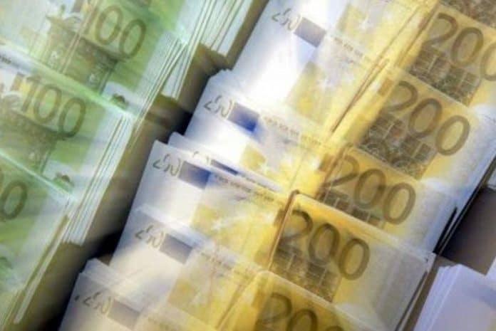 Base Monetária: Notas colocadas à disposição do público