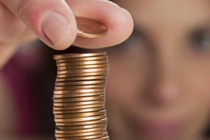 Multiplicador Monetário: Variação na oferta da moeda