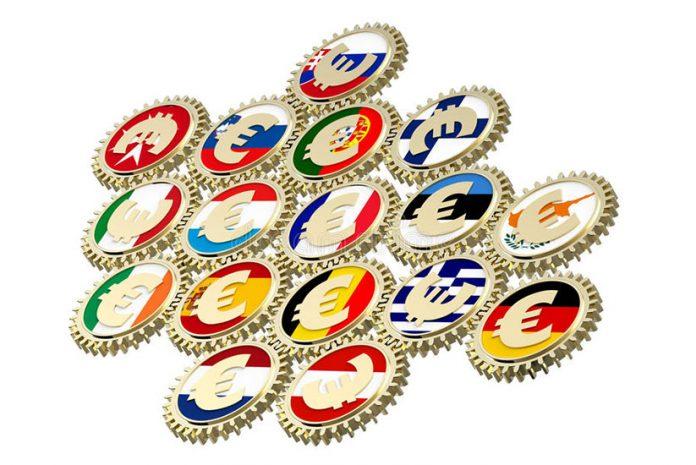 Sistema Monetário Europeu (SME)