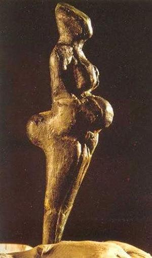 Vénus de Grimaldi