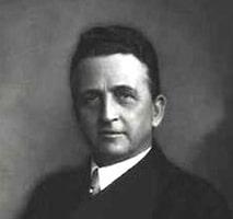 Dr. Ernst Johannes Schmidt