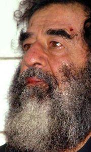 Alí Babá Hussein