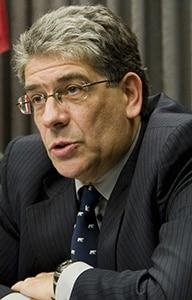 Dr Joel Kettner