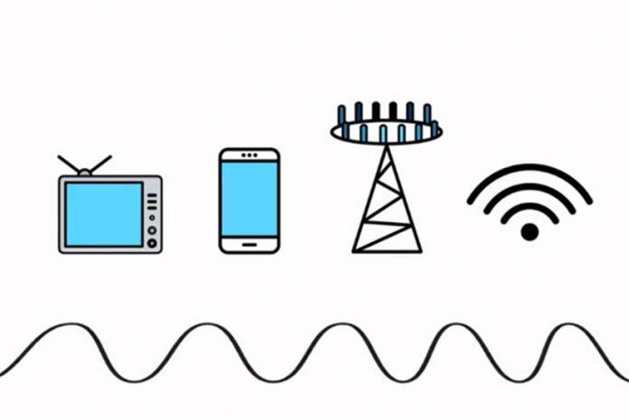 Vários estudos comprovam que Ondas Milimétricas usadas nos 5G afectam potencialmente a Saúde Humana e dos Animais