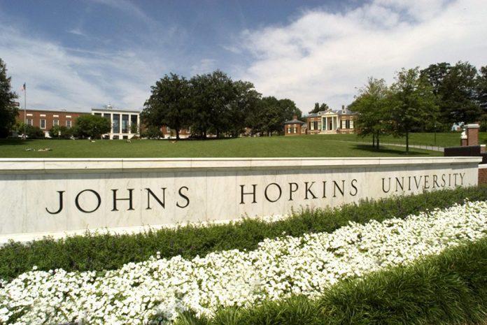 Universidade Johns Hopkins pede redução ou eliminação do Timerosal das Vacinas