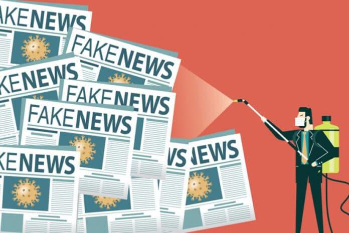 Portugal é dos países onde mais se confia nas notícias oficiais