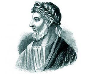 Apolónio Rodio