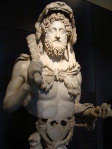 Herodiano