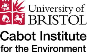 Cabot Institute