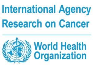 Agência Internacional de Investigação de Cancro