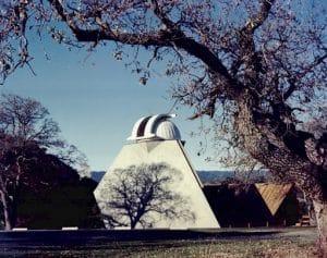 Observatório Solar Wilcox
