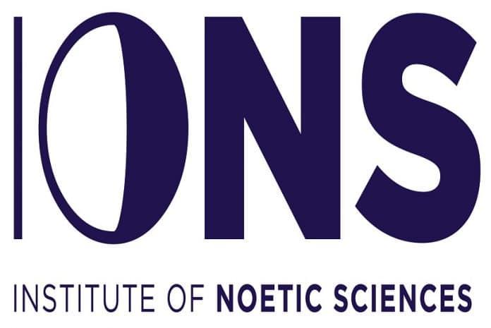 Instituto de Ciências Noéticas