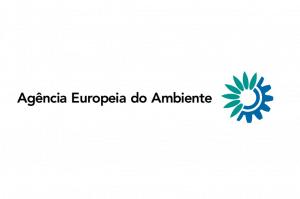Agência Europeia do Ambiente