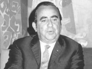 Afonso Pinto de Magalhães