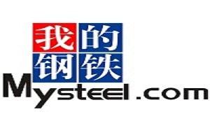 Mysteel.com