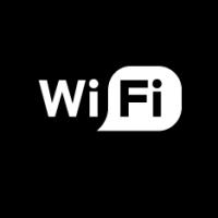 Aliança Wi-Fi