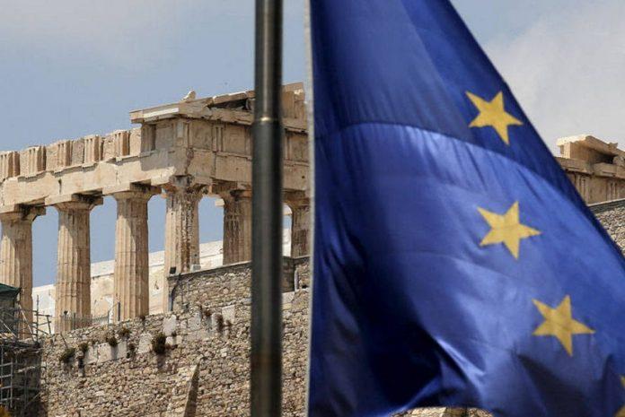 Crise na Grécia