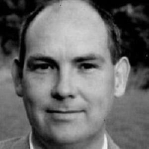Hardin B. Jones