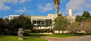 Instituto Weizmann