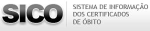 Sistema de Informação dos Certificados de Óbito